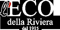 Eco della Riviera