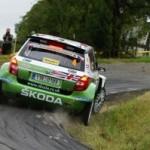 rally-300x199