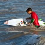 surf-300x200