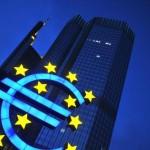 Europa-i-tre-obiettivi-economici-per-l-Italia_h_partb