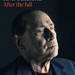 berlusconi-sunday-times-magazine-1