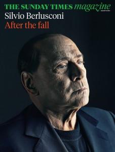 berlusconi-sunday-times-magazine-1