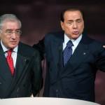 MAFIA: ALFANO, FORZA ITALIA MAI AVUTO CONTATTI