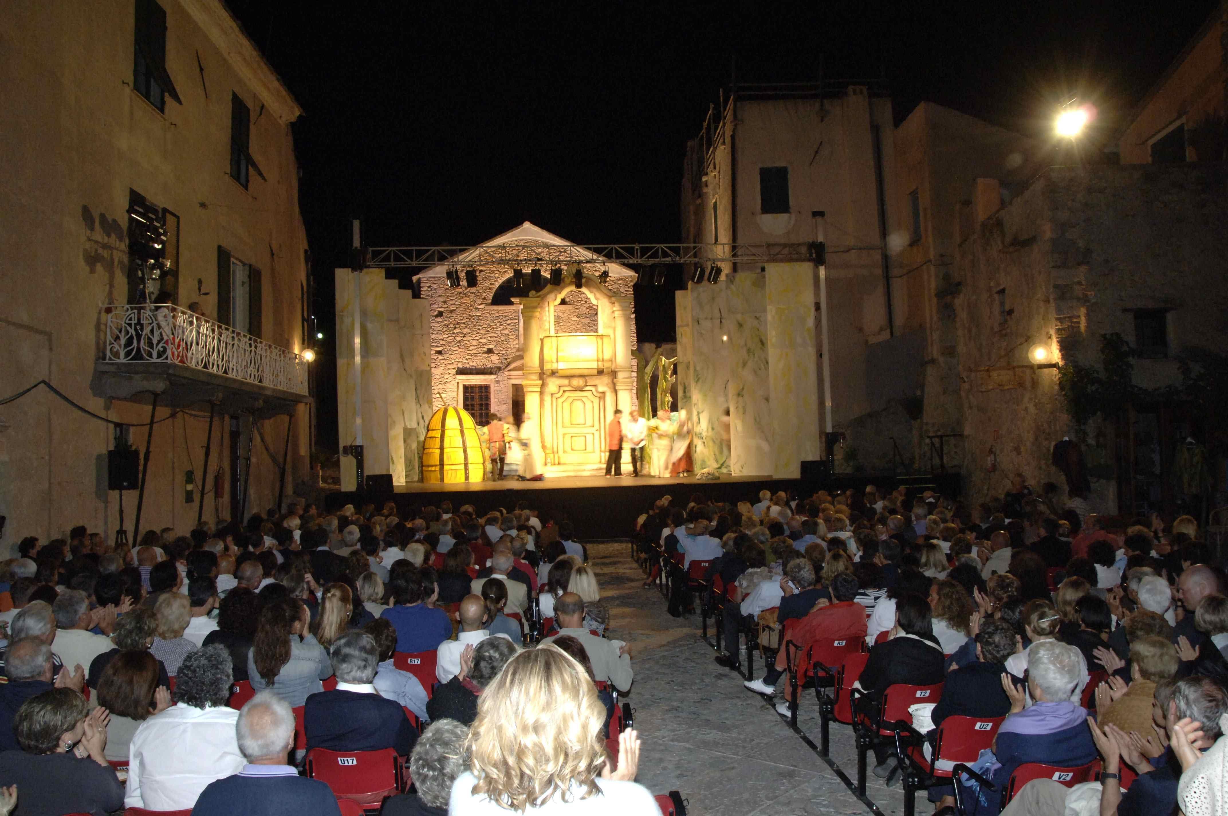 Festival-Verezzi