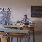 280px-Scuola-film95