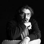 Luigi Gattinara, courtesy Luigi Gattinara