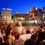 -Andrea Branca_Area Turismo ed Eventi (18)