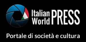 italianwordpress