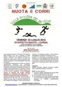 Nuota e Corri 2016_Regolamento AGGIORNATO-page-001