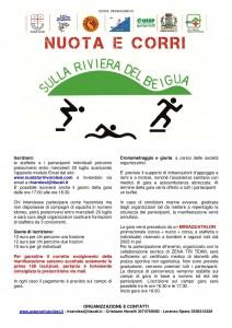 Nuota e Corri 2016_Regolamento AGGIORNATO-page-002