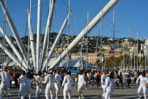 fencing-flashmob-genova-foto-gian-lazzotti-ge