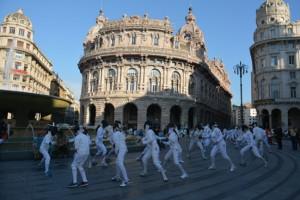 fencing-flashmob-genova-foto-elena-kaiser-ge