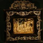 museo-accademia-liguistida-di-belle-arti-antico-presepe-jpg