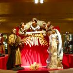 presepe-museo-cappuccini-jpg