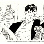 DylanDog - Angelo Stano immagine mostraHD