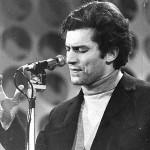 Luigi-Tenco-50-anni-fa-il-cantante-muore-suicida-durante-Festival-Sanremo[1]