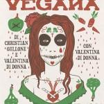 vegan val