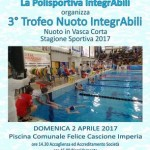 piscina cascione 2 aprile