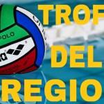 trofeo regioni