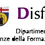 DIsfor-Sugliano2