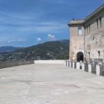 museo-civico-archeologico