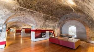 museo-rossi-ventimiglia-civico-nuovi-interni-260108.660x368