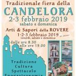 454_candelora 2019 20190110