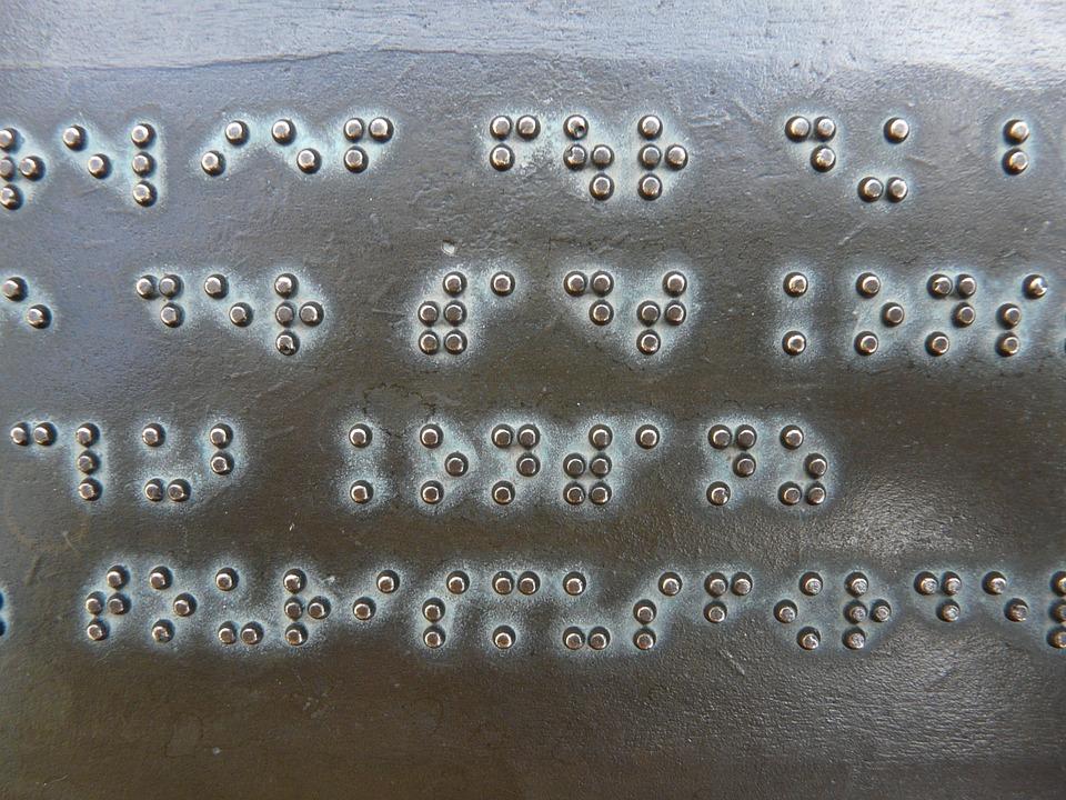 braille-52554_960_720