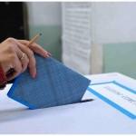 elezioni-864x450