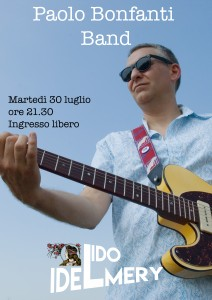 Paolo_bonfanti-01
