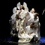 Nel mondo della danza, foto courtesy stampa