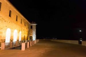 notte dei musei-05928