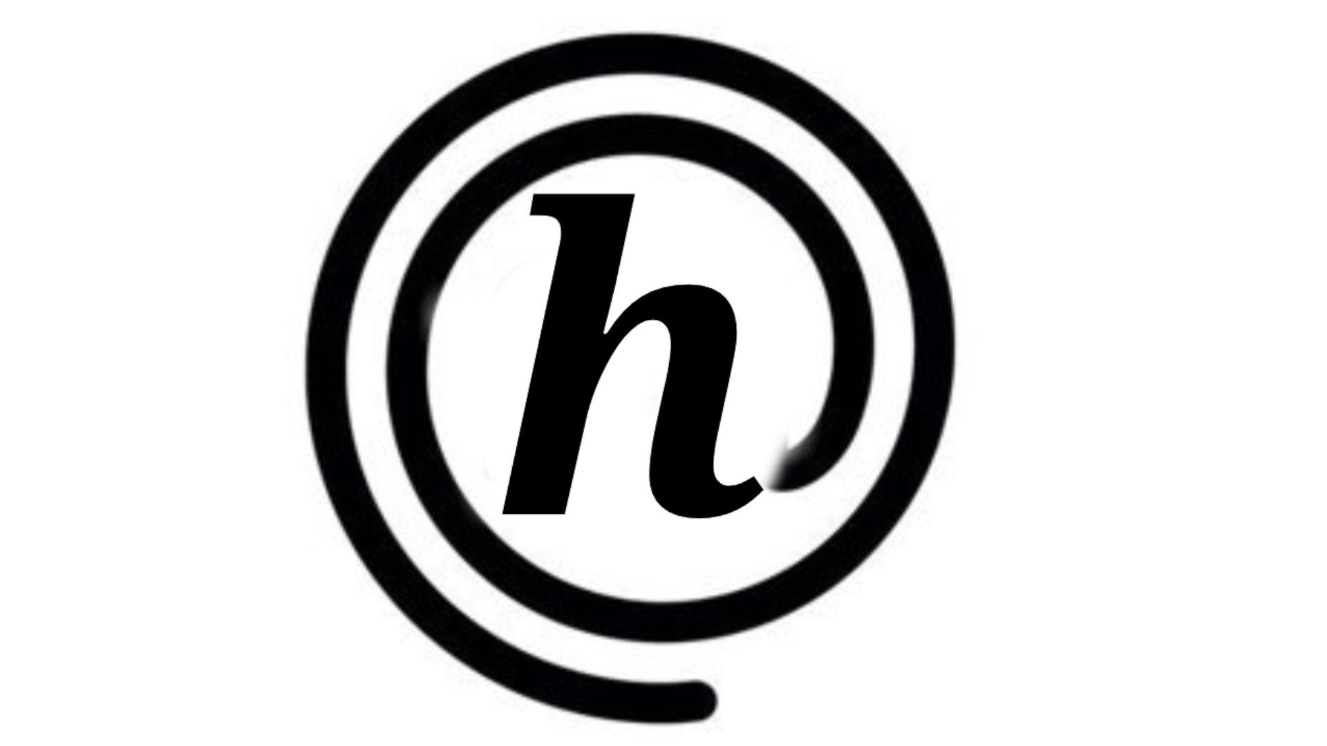 logo horror chef