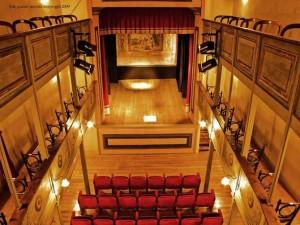 il-teatro-salvini-61405