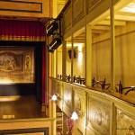 teatro_salvini