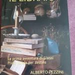 Il_Libraio_Pezzini