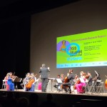 18.10 Orchestra Giovanile Regionale Paganini Ivo Chiesa 1 (2)