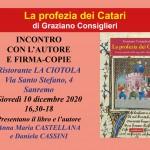 Consiglieri_locandina