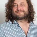 Angelo Giacobbe 8_CMC