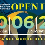 ABASR_OPENDAY_Giugno-Luglio_2021_FB_Copertina