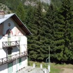 Ollomont Casa Alpina foto Andrea Picchiantano Videociak(3)